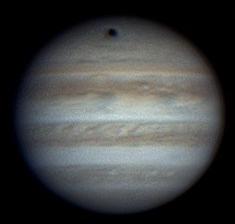Jupiter_2017_July_09_23h06m52s_UT