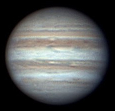Jupiter_2017_July_15_22h05m30s_UT