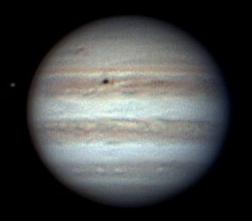 Jupiter_2017_July_21_22h13m31s_UT
