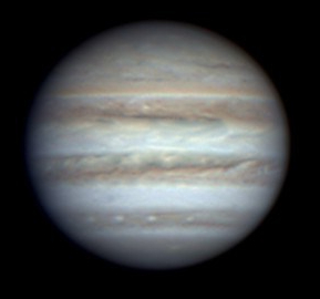 Jupiter_2017_June_01_00h42m49s_UT