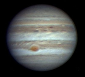 Jupiter_2017_June_05_00h35m23s_UT