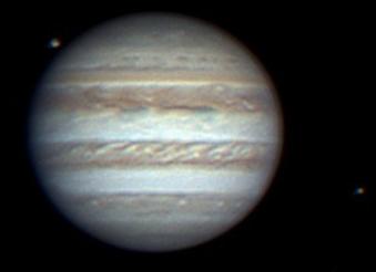 Jupiter_2017_June_11_01h22m41s_UT