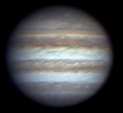 Jupiter_2017_June_27_23h34m51s_UT