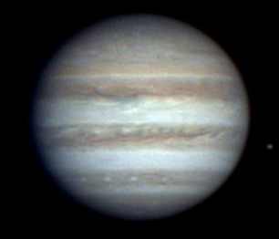 Jupiter_2017_May_27_01h43m49s_UT