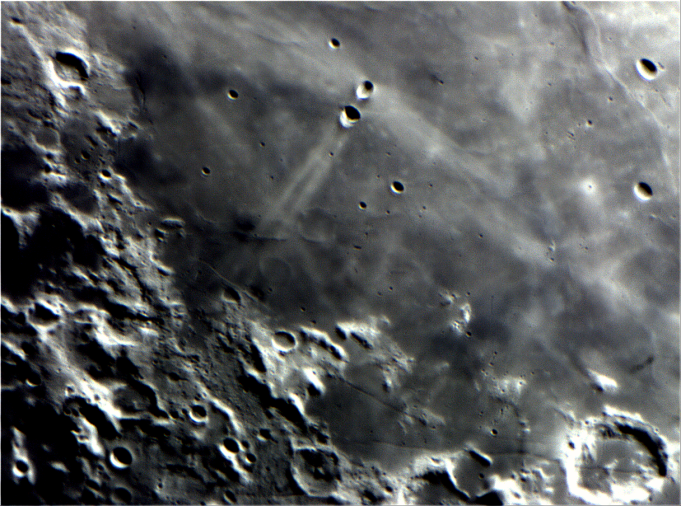 Messier Crater 280717 214938