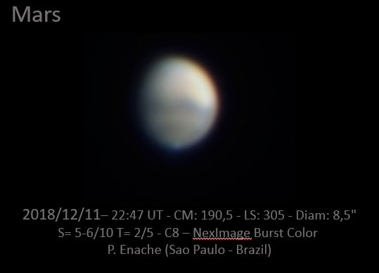 2018-12-11-2247_5-P_Enache