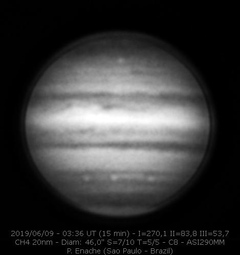 2019-06-09-0336_7-P_Enache_CH4_20 nm