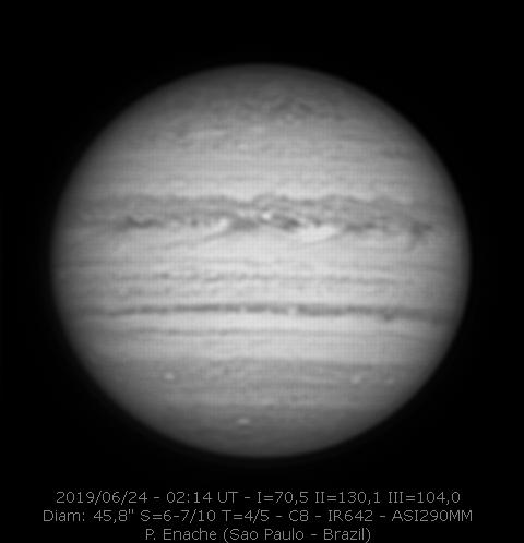 2019-06-24-0214_8-IR 642 BP-Jup_P_Enache