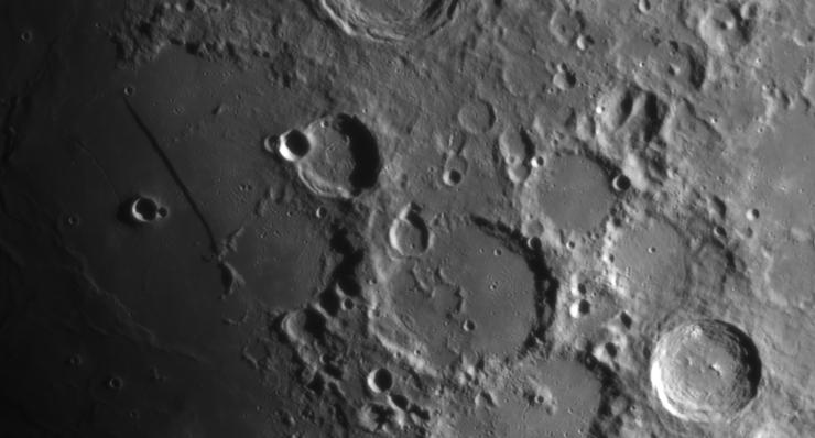 2019-07-11-0020_0-IR 642 BP-Moon_Rupes_Recta_Thebit_Purbach