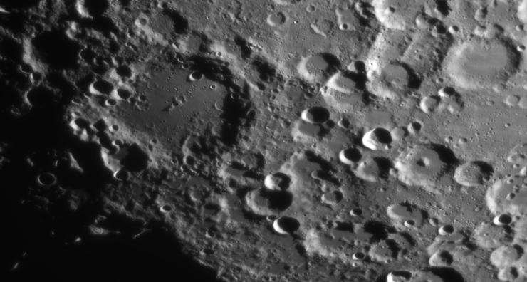 2019-07-11-0022_6-IR 642 BP-Moon_Maginus