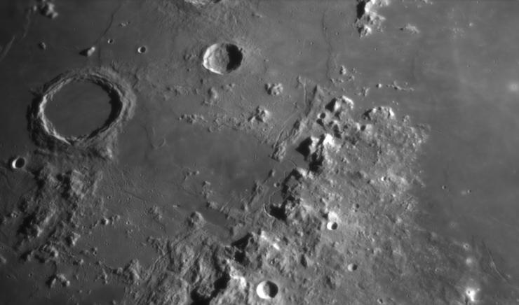 2019-07-11-0027_0-IR 642 BP-Moon_Achimedes_Apeninus