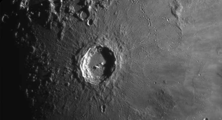 2019-07-11-2342_5-IR 642 BP-Moon_Copernicus