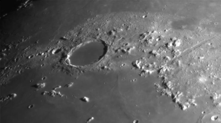 2019-07-11-2344_9-IR 642 BP-Moon_Plato