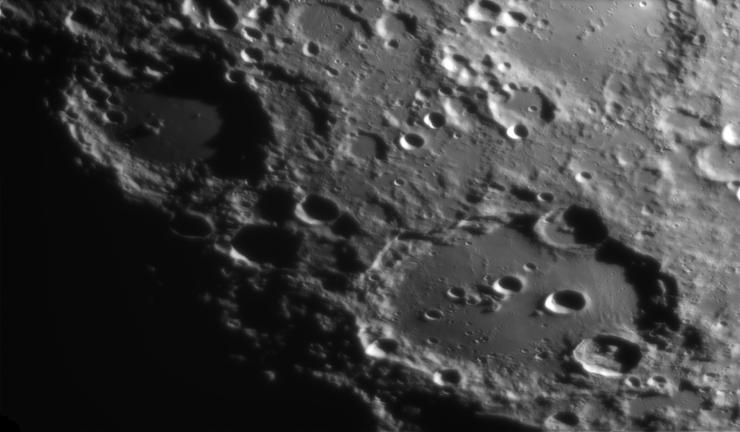 2019-07-11-2352_3-IR 642 BP-Moon_Longomontanus_Clavius