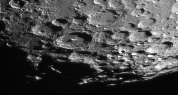 2019-07-11-2355_1-Red-Moon_Gruemberger_Moretus
