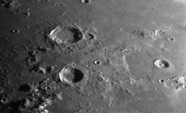 2019-08-07-2140_7-P_Enache_Aristoteles_Eudoxus_Burg_Lacus_Mortis_Map5_13_14