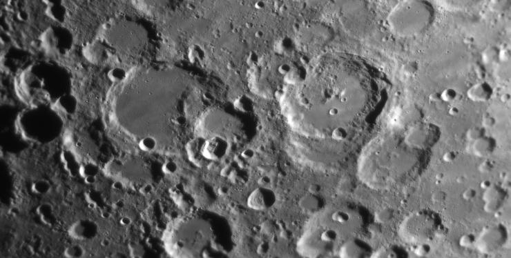 2019-08-08-2219_8-P_Enache_Stöfler_Faraday_Maurolycus_Barocius_Map65_66