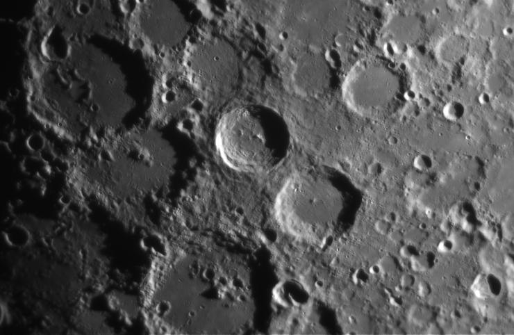 2019-08-08-2221_3-P_Enache_Purbach_Regiomontanus_La_Caille_Blanchinus_Werner_Map55