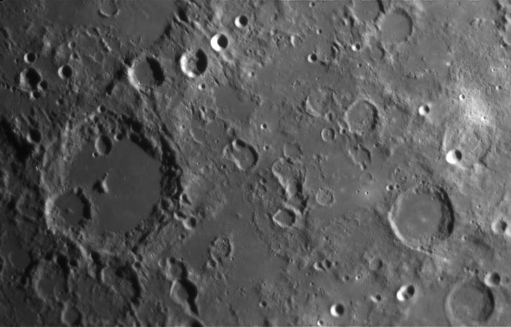 2019-08-08-2223_0-P_Enache_Albategnius_Klein_Halley_Hind_Apollo16_Map44_45