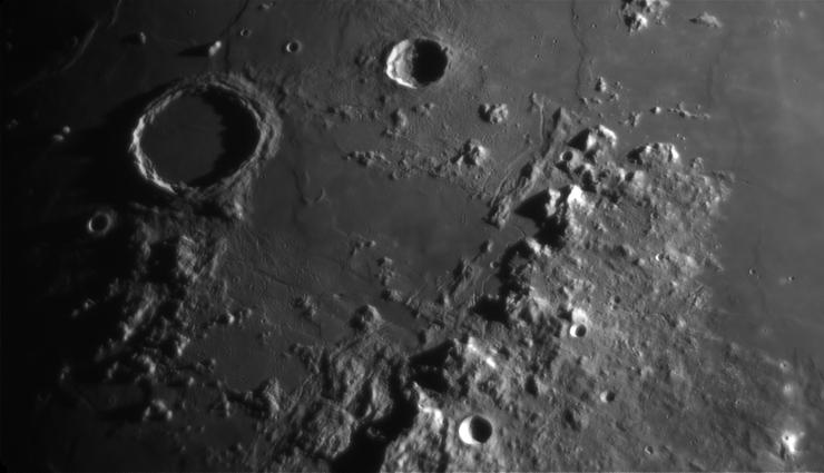 2019-08-08-2227_6-P_Enache_Archimedes_Palus_Putredinis_Montes_Apeninus_Map22