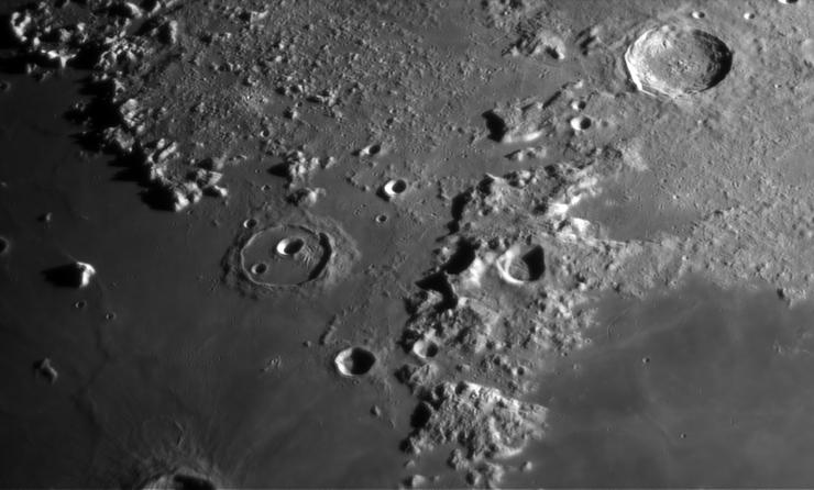 2019-08-08-2229_5-P_Enache_Mons_Piton_Cassini_Calippus_Eudoxus_Montes_Caucasus_Maps12_13