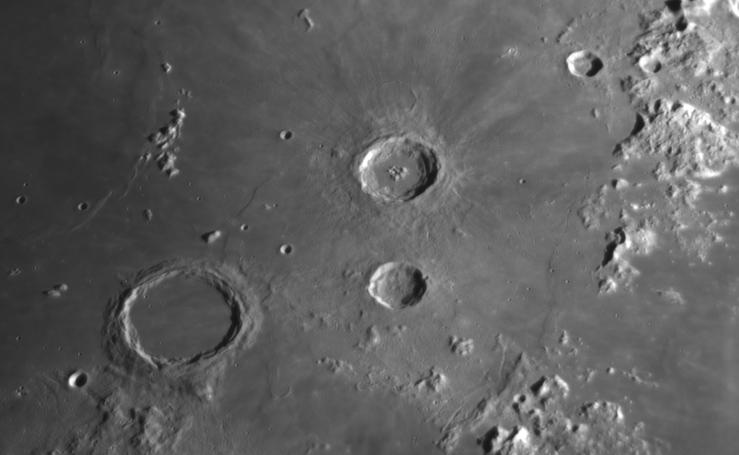 2019-08-09-2333_2-P_Enache_Archimedes_Autolycus_Aristillus_Map12