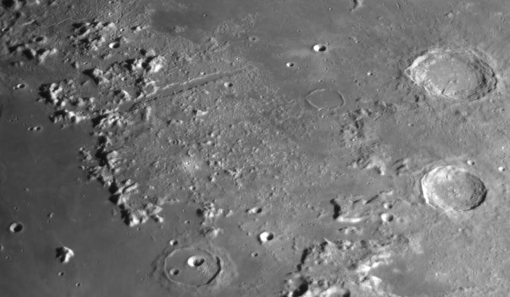 2019-08-09-2334_8-P_Enache_Mons_Piton_Cassini_Montes_Alpes_Egede_Eudoxus_Aristoteles