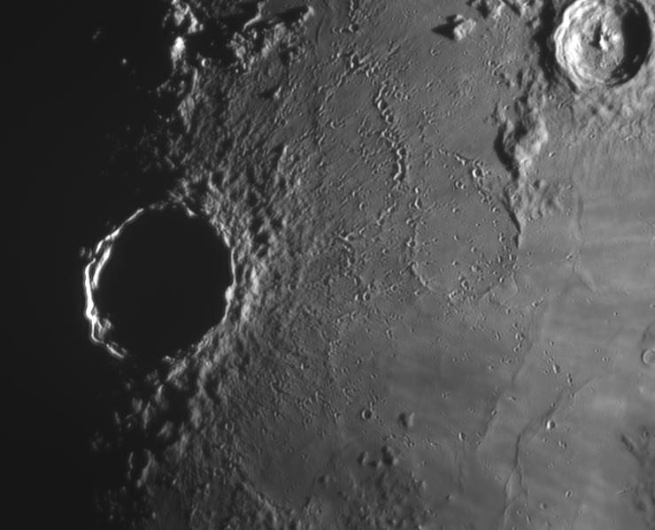 2019-08-09-2344_7-P_Enache_Copernicus_Stadius_Eratosthenes_Maps31_32