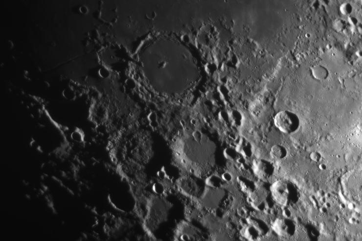 2019-08-09-2347_8-P_Enache_Pitatus_Gauricus_Map64