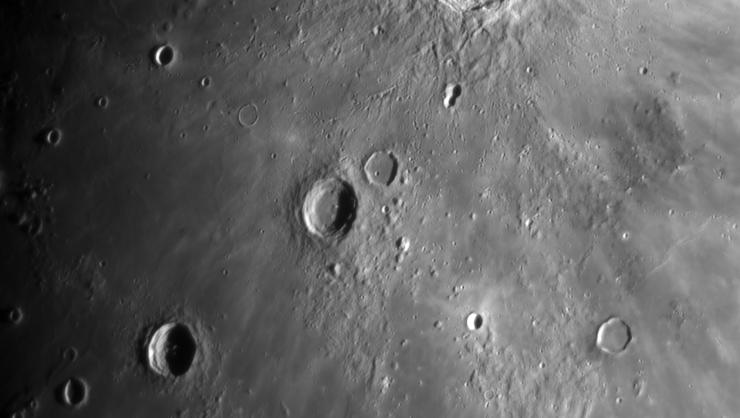 2019-08-10-2350_9-P_Enache_Mare_Insularum_Reinhold_Lansberg_Map31