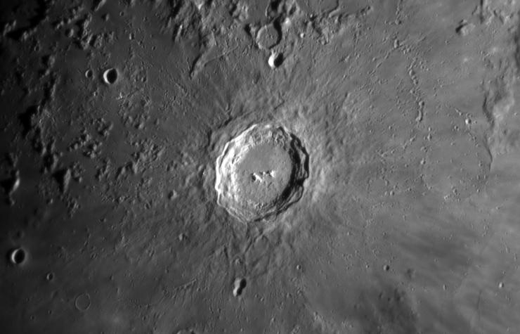 2019-08-10-2352_3-P_Enache_Copernicus_Map31