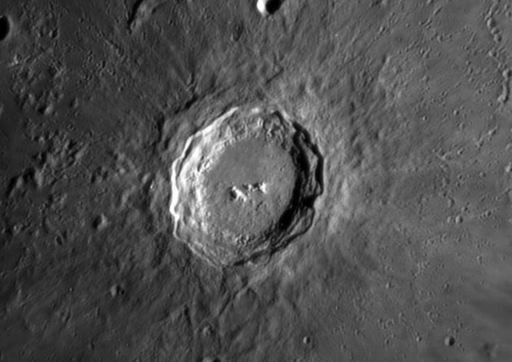 2019-08-11-0002_5-P_Enache_Copernicus_Map31