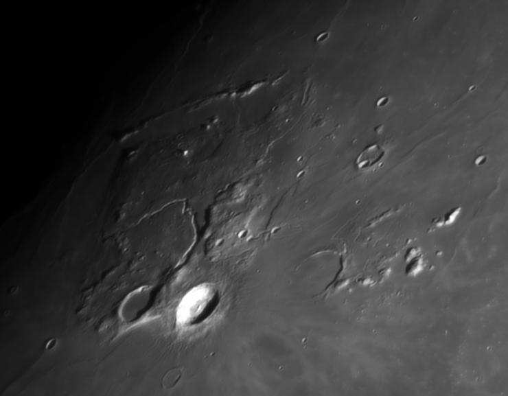 2019-08-13-0121_7-P_Enache_Aristarchus_Herodotus_M18