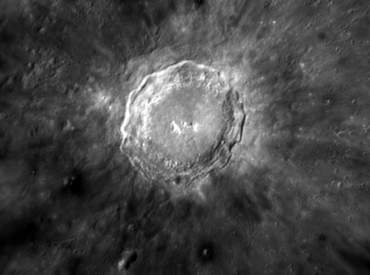 2019-08-13-0130_2-P_Enache_Copernicus_M31